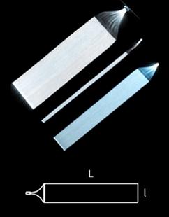 Panneau lumineux en tissu fibres optique