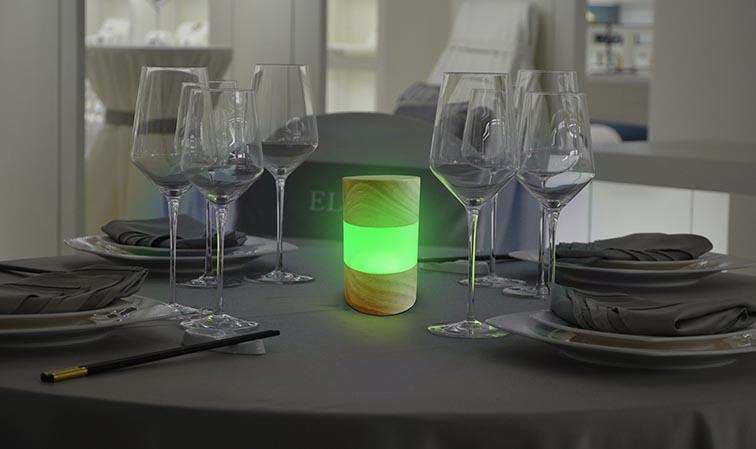 Lampes À Fil T1u3lfkjc5 Sans Design Led Rechargeable UMSzVqp
