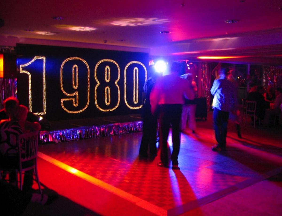 :1980.jpg