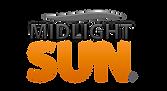 Midlightsun Lighting