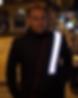 MIDLIGHTSUN LIGHTING -salon BATIMAT 201