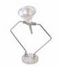 Spot sans fil Ibis-Spot LED sans fil à piquer sur les panneaux isolants conducteurs d'électricité-éclairage sans fil