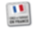 panneaux conducteurs d'électricité conçu & fabriqué en France