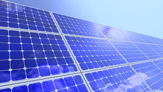 Eclairage LED sur panneaux conducteurs d'électricité | MIDLIGHTSUN - Spécialiste en fibre optique lumineuse et tissus lumineux |