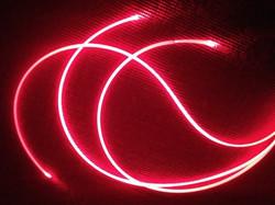Câble_fibre_optique_diffusant_3_edited_edited