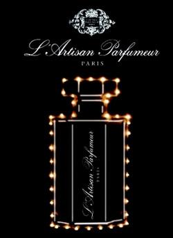 décoration_de_vitrine_LED_lumineuse-2034.jpg