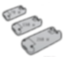 Transformateurs pour panneaux conducteurs d'électricité