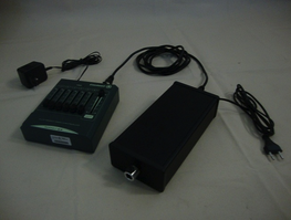 Générateur 15 Watts LED DMX ou DALI