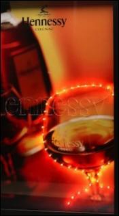 décoration_de_vitrine_LED_lumineuse-2037.jpg