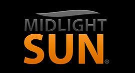 MIDLIGHTSUN éclairage innovant
