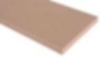 panneau isolant conducteur d'électricité classique - MIDLIGHTSUN