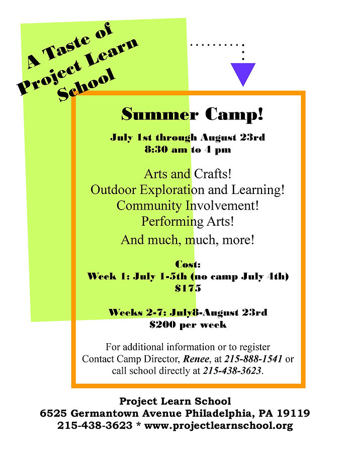 PLS_8_Week_Summer_Camp_2019_Flyer.jpg