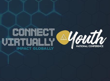 Mi primer Conferencia Virtual