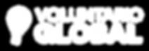 logo-voluntario-global.png