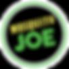 mosquito joe logo.png