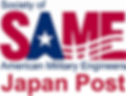 SAME_Japan-Logo.png