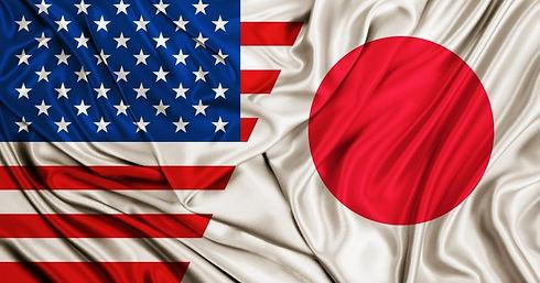 us-japan-wave.jpg