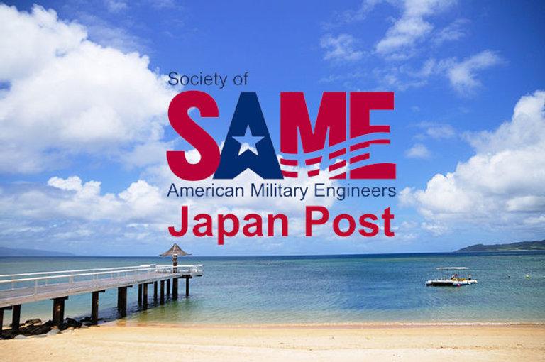 Okinawa-japanpost.jpg