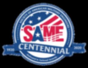 2020_SAME_CENTENNIAL-LOGO-PNG.png