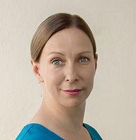 Gabriele Löffler Berlin Beratung Training Psychologin Gesundheit