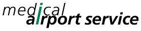 MAS medical airport service GmbH BGF Arbeitsmedizin
