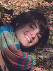 Portrait MB.jpg