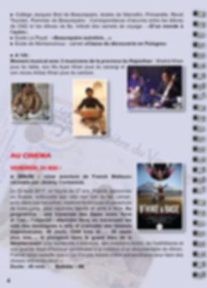carnet de voyage-4.jpg