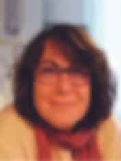 Portrait IR.jpg