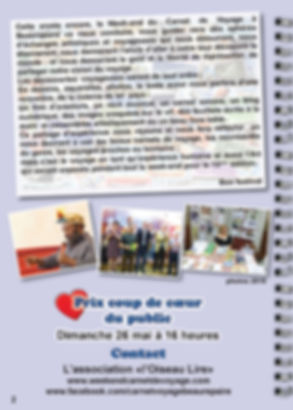 carnet de voyage-2.jpg