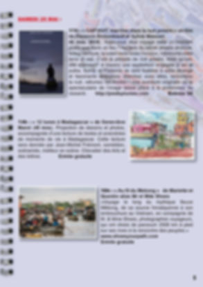 carnet de voyage-5.jpg