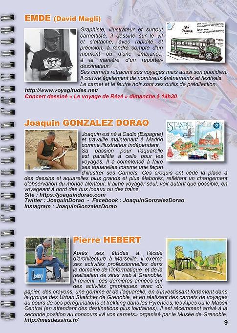 carnet de voyage-9.jpg