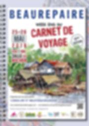 carnet de voyage-1.jpg