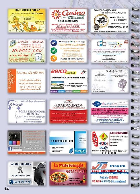 page sponsors 2.jpg