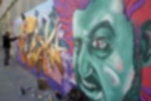 graffitimenbeirut-site.jpg