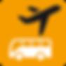 Bus avion MB.png