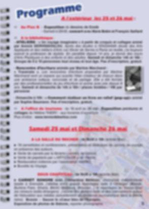 carnet de voyage-3.jpg