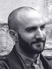 Portrait Pierre BENAIS.jpg