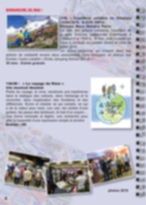 carnet de voyage-6.jpg