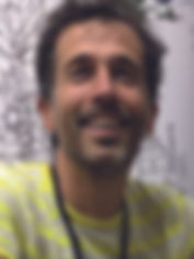 Portrait JE.jpg