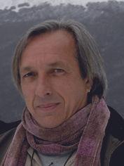 Portrait Bernard BOYER.jpg