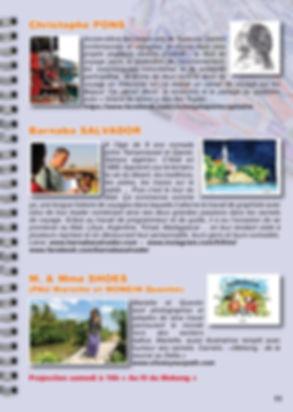 carnet de voyage-11.jpg