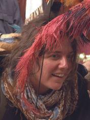 Portrait Sarah Letouzey.jpg