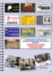 page sponsors 3.jpg
