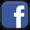 facebook_22567.png