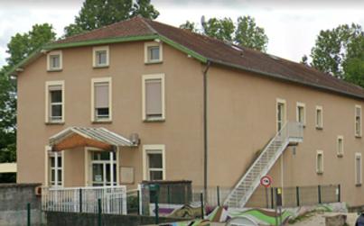 beaurepaire-centre-social-et-culturel-de