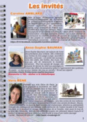 carnet de voyage-7.jpg