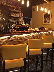 VA Décoration - Décoration bar à bières