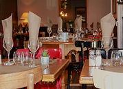 VA Décoration - Décoration restaurant