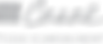 VA Décoration - Rideaux tissus ameublement Casal