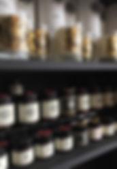VA Décoration - Bougies décoration Secret d'Apothicaire